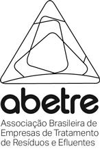 abetre